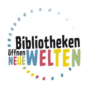 http://www.bibliothekstage-rlp.de/fileadmin/template/images/bibliothekstage_kampagnenlogo_2016_72dpi_rgb.jpg